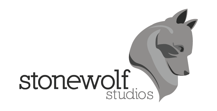 Stonewolf Studios Lighting