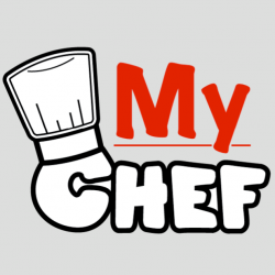 """""""My Chef and Friends"""" Mike Schaaf with RY-Rated, Xander Corbett, Stevo LaFave, Mikey-P, NCMNODAYZ, Sinmor, Solo SMR, Siboh Nisoh"""