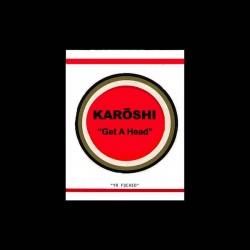 Karoshi, Dead Evergreen with Nessy