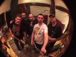 SixTwoSeven with Scorpiknox, Bork Laser