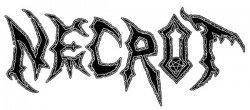 Necrot with ColdClaw, Wolf King, Dissidence