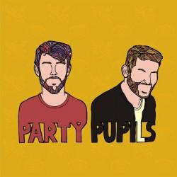 Party Pupils, Pat Lok