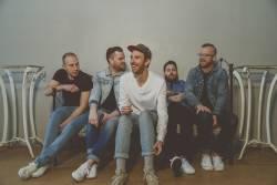 Bronze Radio Return with Wildermiss