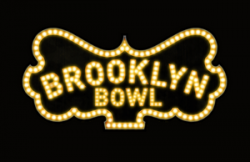Restaurant and Bowling Open at 5pm with Happy Hour 5PM - 7PM and 11PM-CLOSE