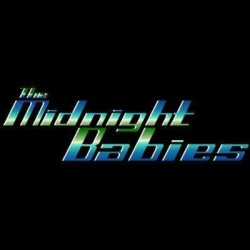 The Midnight Babies with Soul Correction, Pick Pocket, The Psychsomatics