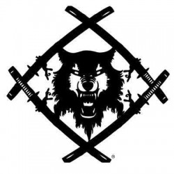 XAVIER WULF, Beau Young Prince, Marty Grimes, Reco Havoc