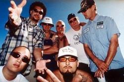 Long Beach Dub Allstars with The Aggrolites, Tomorrows Bad Seeds