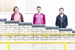 TTNG with The Kraken Quartet