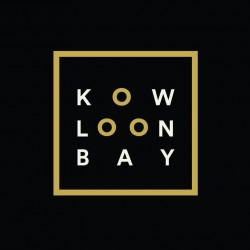 Kowloon Bay with Guardrail, Eddy and the Arsons, Lightweights