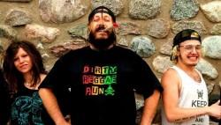 Dirty Reggae Punx, Sacto Storytellers
