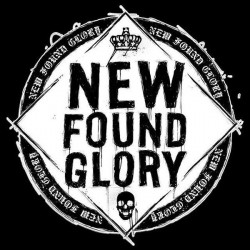New Found Glory with Real Friends, The Early November, Doll Skin