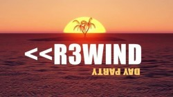 Rewind Day Party, Blaq Pages