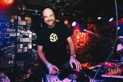 DJ Gary Givant