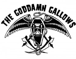 The Goddamn Gallows, Scott H. Biram, Urban Pioneers