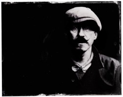 Foy Vance with Ryan McMullan