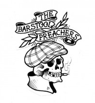 The Bar Stool Preachers, The Raging Nathans, Art Thieves, Loser's Circle